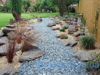 landscape-garden